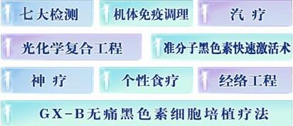 九大康复项目.jpg